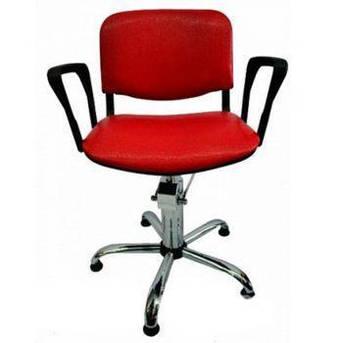 Кресло парикмахерское LIZA, фото 2