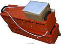 Зарядное устройство ZU-05-12-40 (Под заказ), фото 5