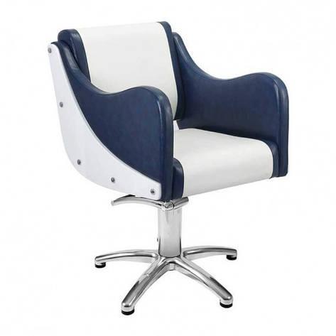 Кресло парикмахерское NATALI, фото 2