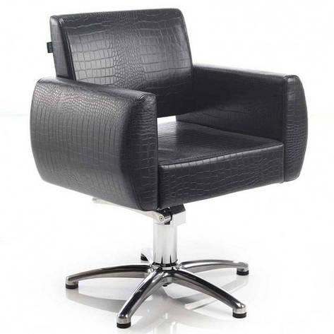 Кресло парикмахерское ENTONI, фото 2
