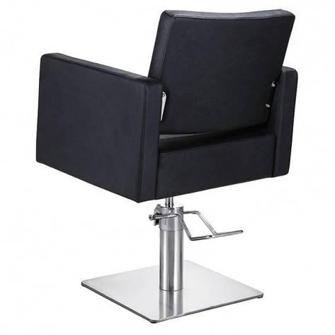 Кресло парикмахерское PARIS, фото 2