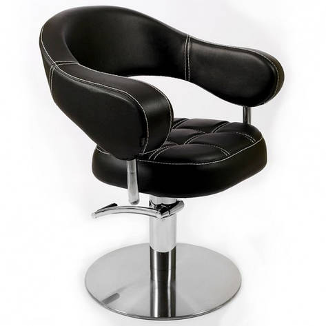 Кресло парикмахерское PAULINA, фото 2