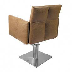 Кресло парикмахерское MARLON, фото 3