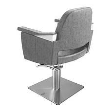 Кресло парикмахерское MAXINE, фото 2
