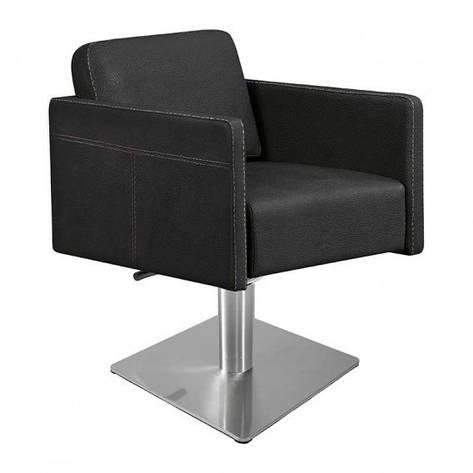 Кресло парикмахерское ARIEL, фото 2