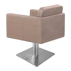 Кресло парикмахерское ARIEL, фото 3
