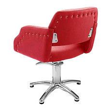 Кресло парикмахерское VERONIKA, фото 2