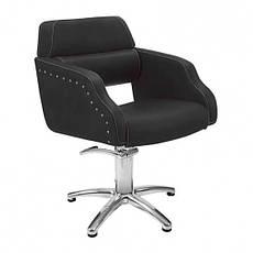Кресло парикмахерское VERONIKA, фото 3