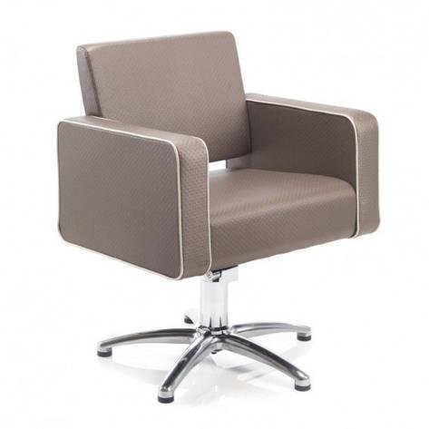Кресло парикмахерское FRANCESCA, фото 2