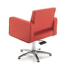 Кресло парикмахерское FRANCESCA, фото 3