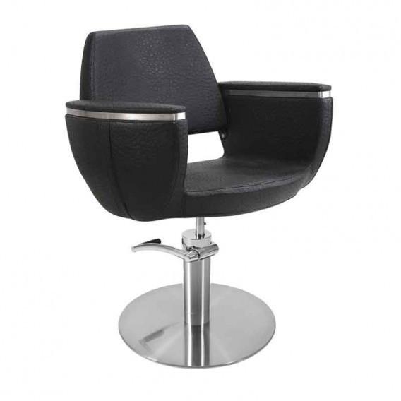 Кресло парикмахерское  PIVOT