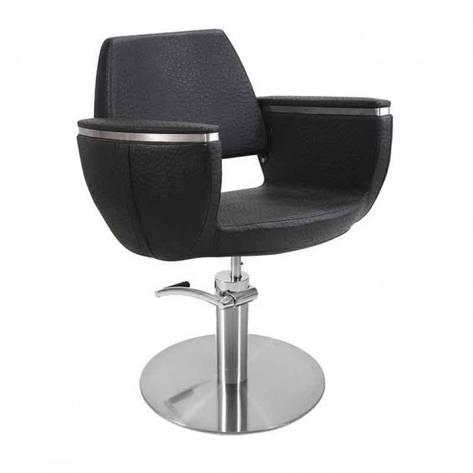 Кресло парикмахерское  PIVOT, фото 2