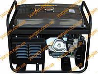 Генератор газовый/бензиновый KIPOR KNGE6000E