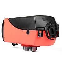 12V 5KW Parking Diesel Air Нагреватель Автомобиль Нагреватель С LCD Switch Дистанционное Управление