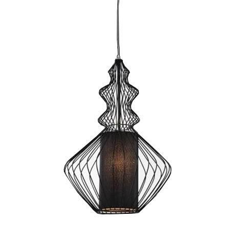 Modern Lamp 5577, фото 2