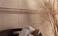 Керамическая плитка Keraben Majestic
