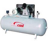 Компрессор воздушный поршневой AirCast CБ4/С-200.LВ40, фото 4