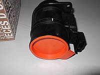 Расходомер воздуха Trafic, Vivaro 1,9-2.5, фото 1