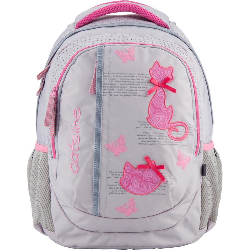 Рюкзак школьный Kite Junior K18-855M-1