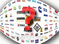 Какую выбрать марку производителя при покупке спецтехники?