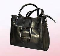 Женская сумка в расцветках (0506/27)