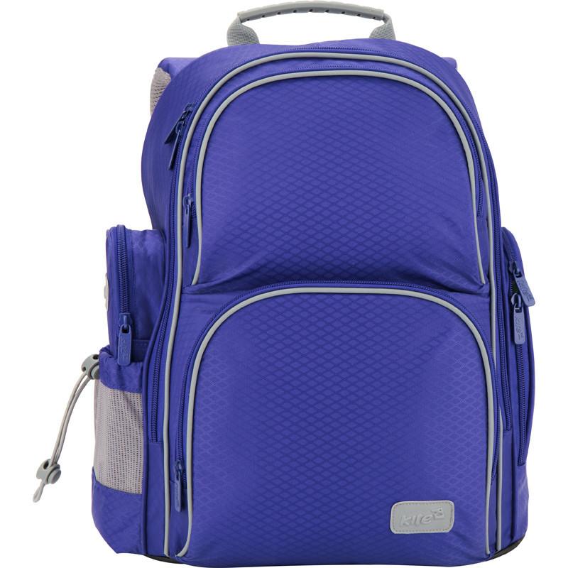 Школьный рюкзак Kite Smart 702-3