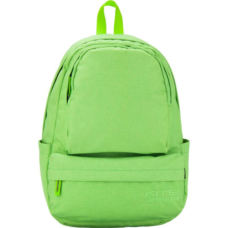 Рюкзак школьный Kite Urban 995-1