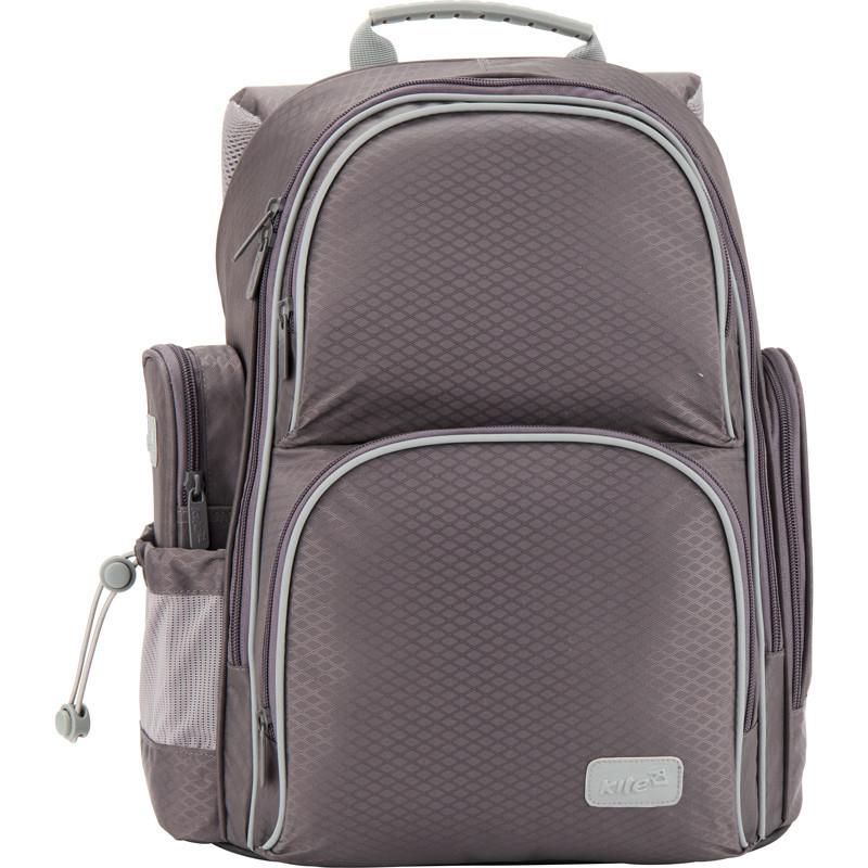 Школьный рюкзак Kite Smart 702-4
