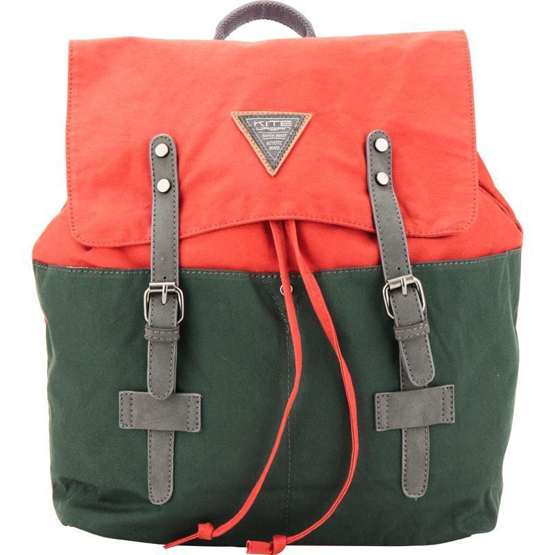 Рюкзак молодежный Kite Urban 1014
