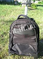 Чемодан-рюкзак, фото 1