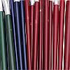 25Pc Краска Кисти Набор Nylon Волосы Картина Щетка Разнообразие Стиль Масло Щетка Акварель Ручка Предметы искусства 1TopShop, фото 6