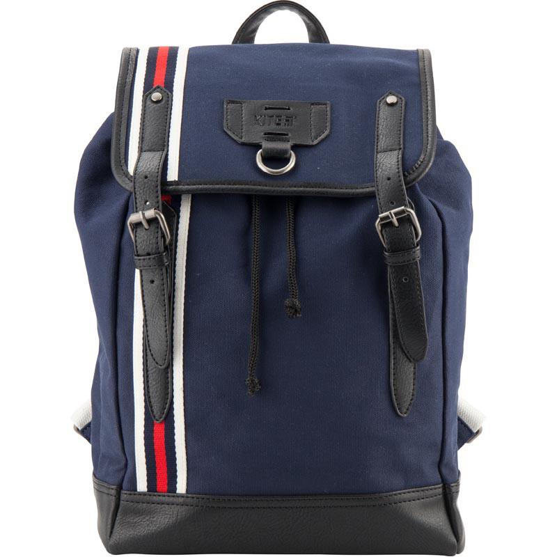 Рюкзак молодежный Kite Urban K18-896L-2