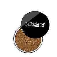 Косметический пигмент для макияжа (шиммер) Shimmer Powder - Bronze, 2.35 г
