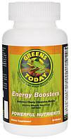 Мощный витаминный комплекс для энергии 72 компонента!!! Супер еда super foods США