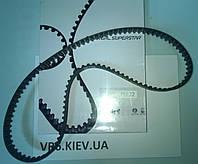 Ремень ГРМ KIA Rio, Cerato 105RU22, 24312-26050