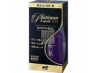 Покрытие SOFT99 00522 Smooth Egg Platinum Liquid