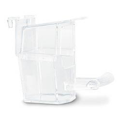 Savic КОРМУШКА (Internal Bird Feeder) для птиц внутренняя, пластик