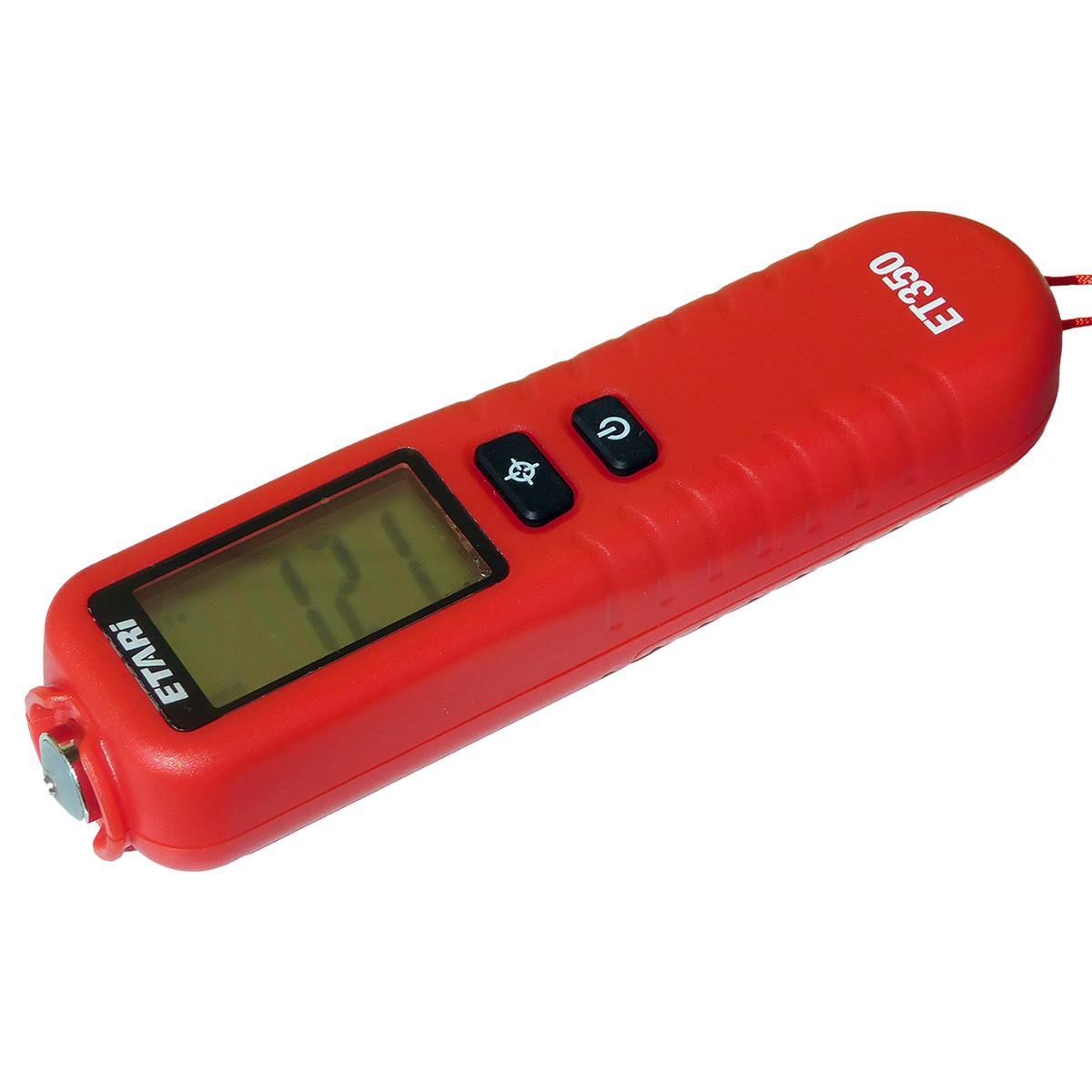 Толщиномер Etari ET 350