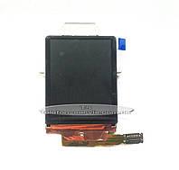 Дисплей Sony Ericsson K770, T650, фото 1