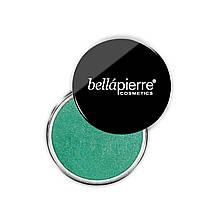 Косметический пигмент для макияжа (шиммер) Shimmer Powder - Insist, 2.35 г