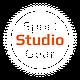 Sport Gear Studio