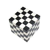 Кубик Рубика 5х5 Illusion, фото 1
