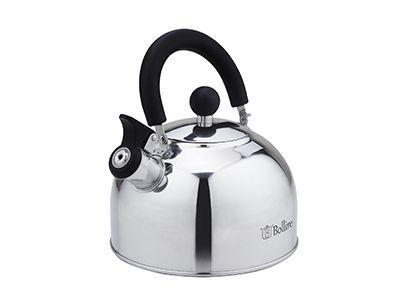 Чайник BOLLIRE BR 3001