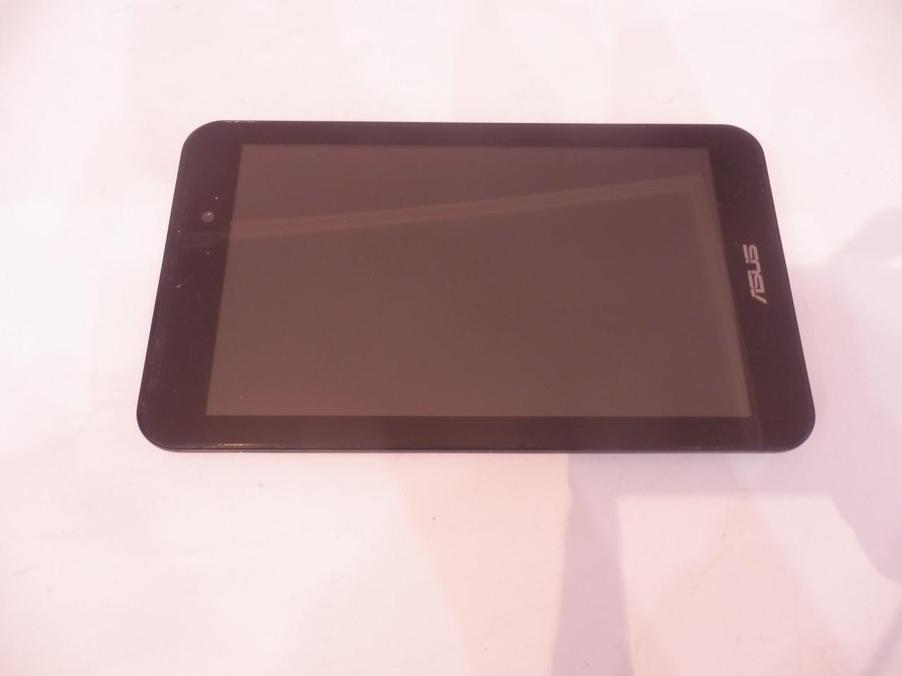 Планшет Asus tablet k01a №4891