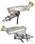Главный тормозной цилиндр для Citroen C3 2002-2009 25419579, 4601R0