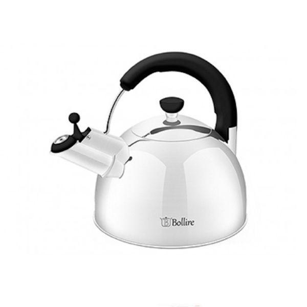 Чайник BOLLIRE BR 3007