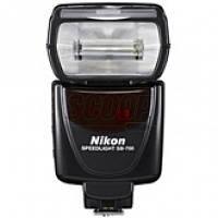 Вспышка Nikon SB-700 AF TTL FSA03901 официальная гарантия