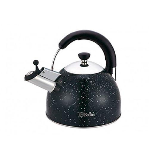 Чайник BOLLIRE BR 3008