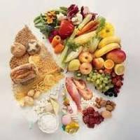 Омега-3-жирные кислоты-польза, лечебные свойства и источники