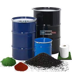 Материалы для изготовления покрытий